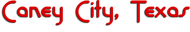 Caney City business directory logo